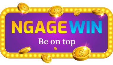 ngagewin-logo - 400% Deposit Bonuses