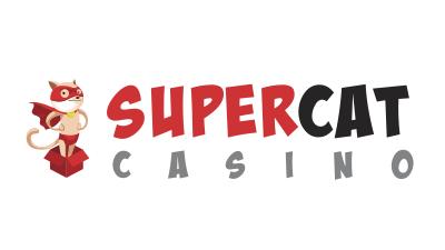 super-cat-casino-logo
