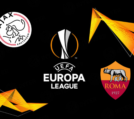 Ajax vs Roma: Prediction for the final outcome of the Europa League