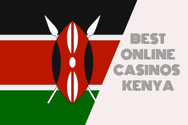Best-online-casinos-in-Kenya