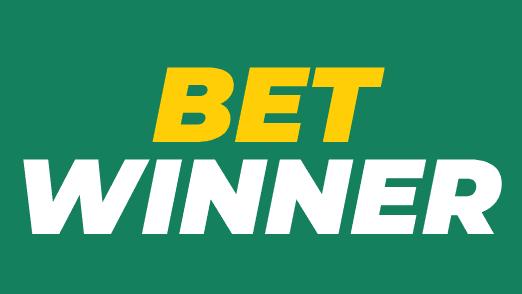 best online betting site