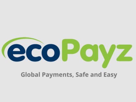 EcoPayz Casinos Review