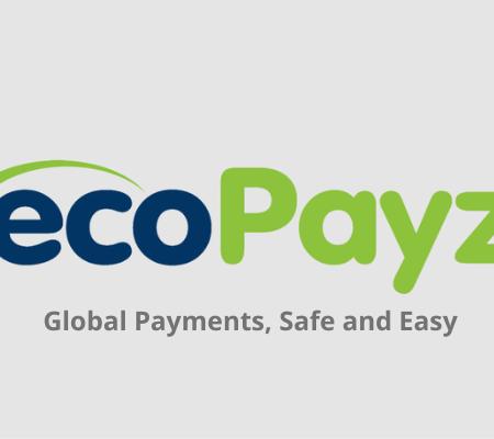 EcoPayz Casinos Review