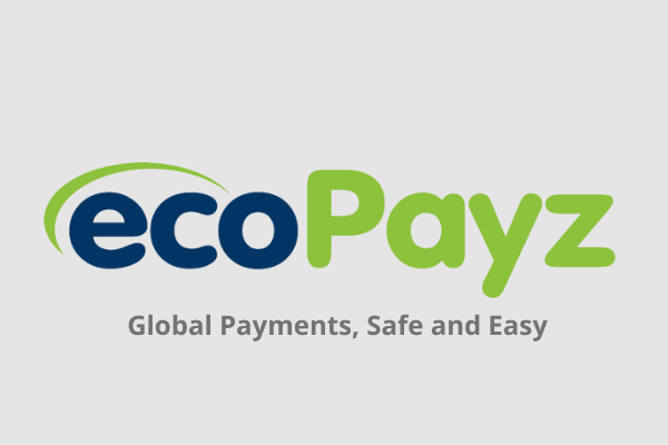 EcoPayz Casinos Review – Why To Use It?