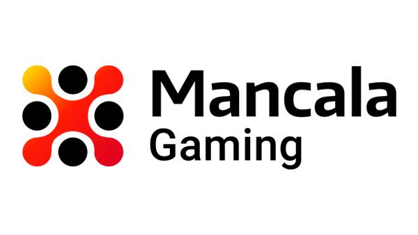 Mancala Gaming - Games Providers