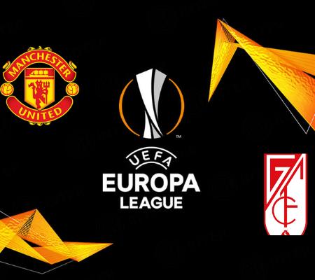 Manchester United vs Granada: Europa League Special Prediction