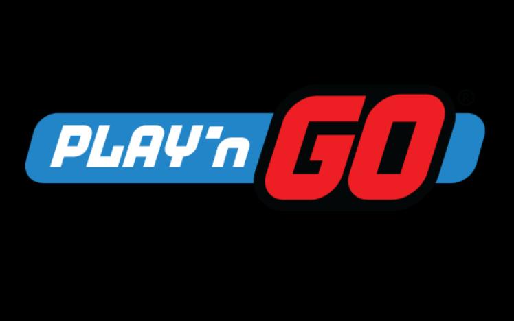Play'n GO provider