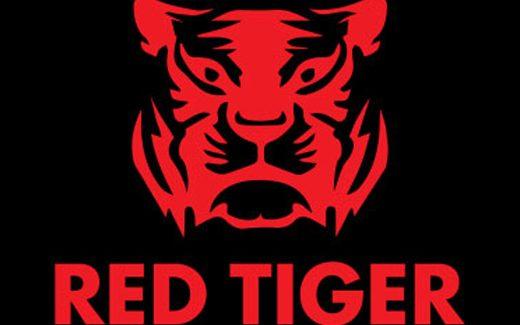 https://www.onlinegambling24.com/wp-content/uploads/2019/04/Red-Tiger-Gaming-logo.jpg