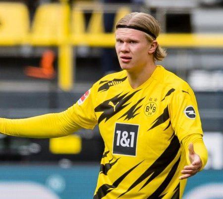 Stuttgart vs Borussia Dortmund: Prediction for Bundesliga Goals