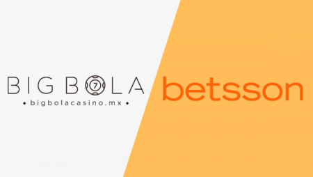 Betsson Will Launch New Betting Site and Casino in Mexico