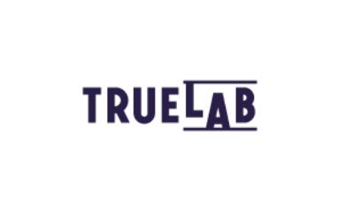 TrueLab Provider