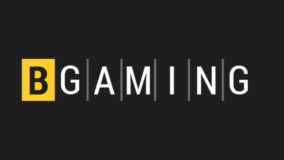 bagming-software - Games Providers
