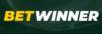 betwinner_sport