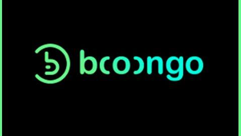 booongo-gaming - Games Providers