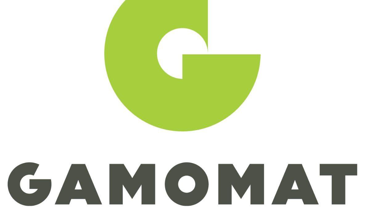 Ganomat - Games Providers