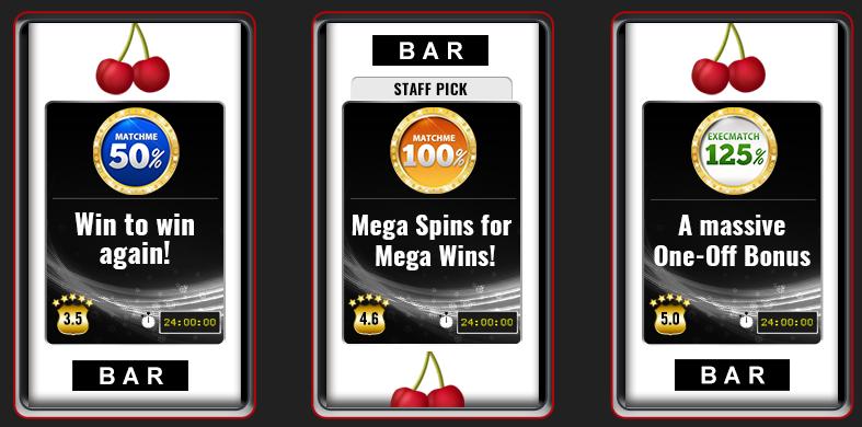 swift casino promotion
