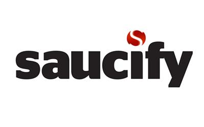 Saucify provider
