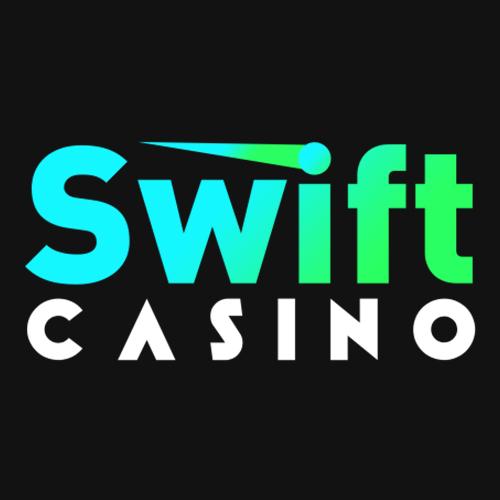 swift casino review