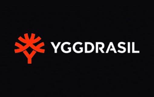 Yggdrasil Provider