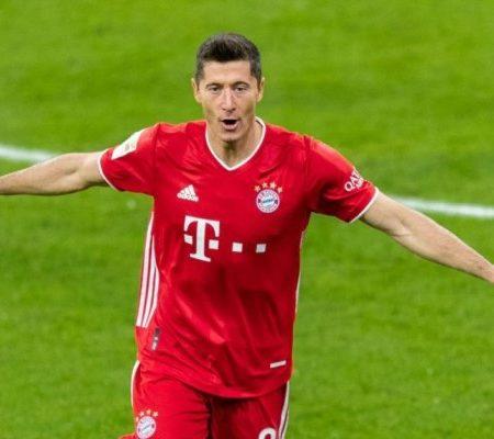 Freiburg vs Bayern Munich: Prediction for the goal scorer