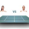 Karolina Plishkova vs Dona Vekic: Roland Garros Prediction