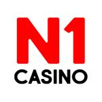 N1_casino_logo