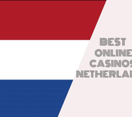 Online Casinos in the Netherlands