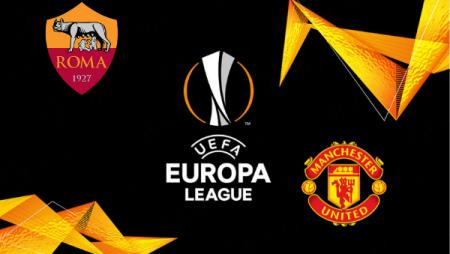 Roma vs Manchester United: Goals Prediction