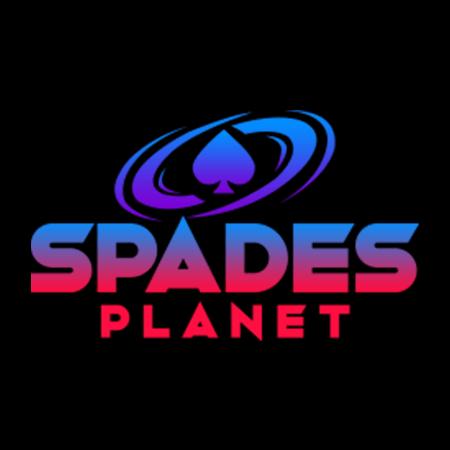 Spades-Planet-casino-review-logo