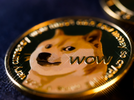 Dogecoin Casinos: Where to Play With Your Dogecoin Wallet