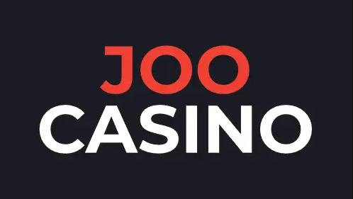 joo-casino-logo