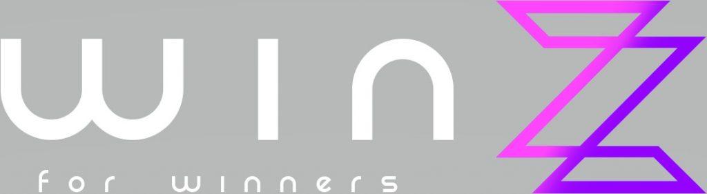 winzz-casino-logo