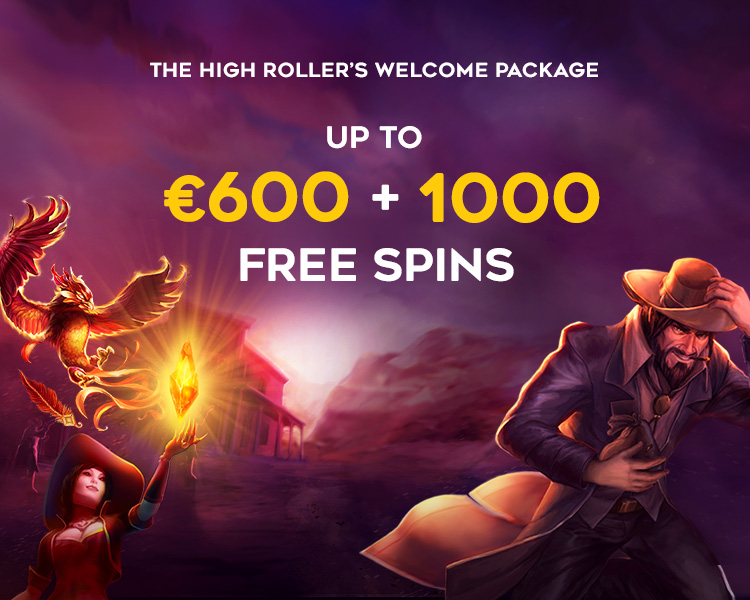 goldwin 100 free spins
