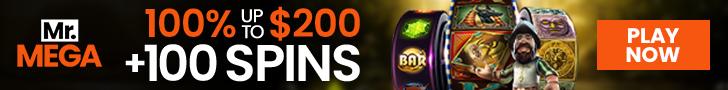 mrmega-casino-banner