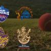 Indian Premier League (IPL) 2021 Playoffs Explained