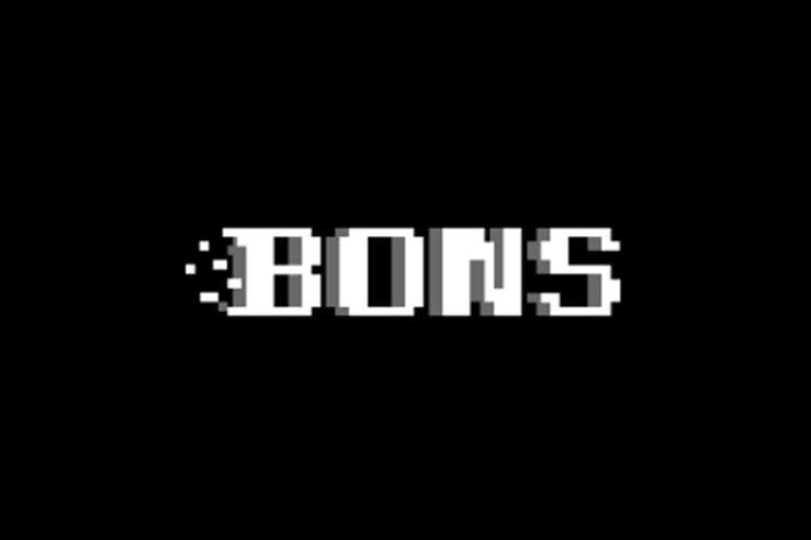 best-bons-casino-logo