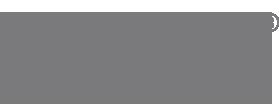 gambleaware-logo