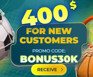 zenbet sport bonus